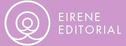 Eirene Editorial