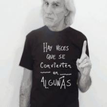 El polifacético Bolo García, poeta invitado en Versos sobre el Pentagrama (Fotografía extraída de www.pongamosquehablodemadrid.com/