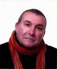 Juan Antonio Pellicer