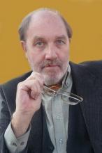 Alberto Ávila Morales en Versos sobre el Pentagrama
